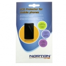 Screen Protector BlackBerry 8520 Curve