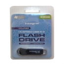 USB Flash Disk Integral 32GB Courier
